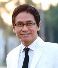 Music Director